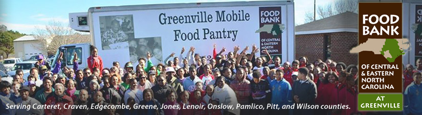 Greenville Branch Home Page