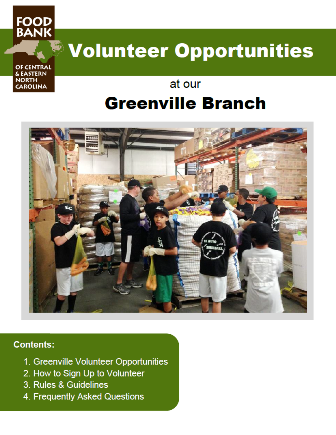 GreenvilleVolunteerMasterDocument_FrontPageScreenshot.png