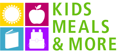 Kids Meals and More