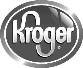 Kroger_s_Food_Store_BW.png