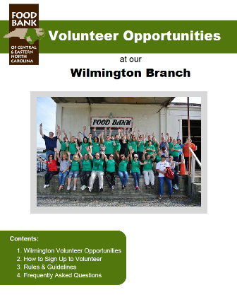 WilmingtonVolunteerMasterDocument_FrontPageScreenshot.png